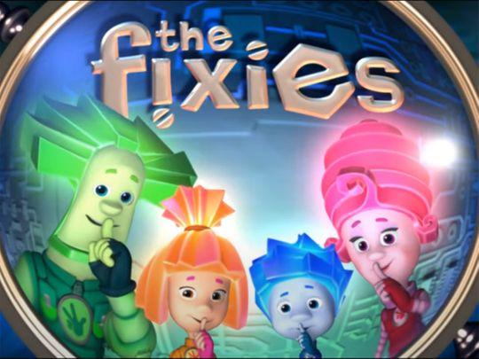 the-fixies-riki-group