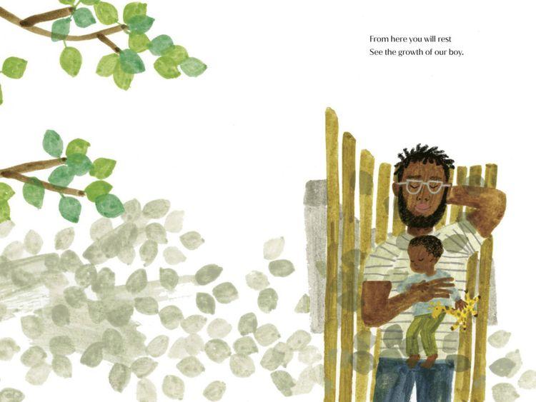 Copy of Books_Meghan_Children's_Debut_48712.jpg-f777e-1620196277807