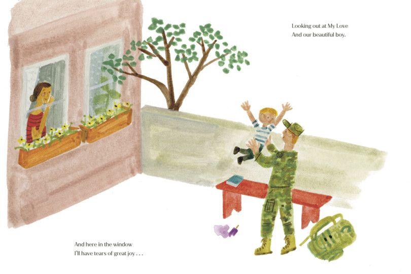 Copy of Books_Meghan_Children's_Debut_89812.jpg-038d7-1620196275135