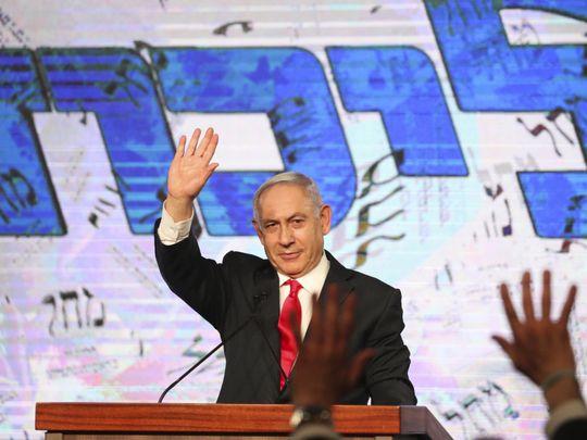 Copy of Israel_Politics_87671.jpg-d5220-1620201005776