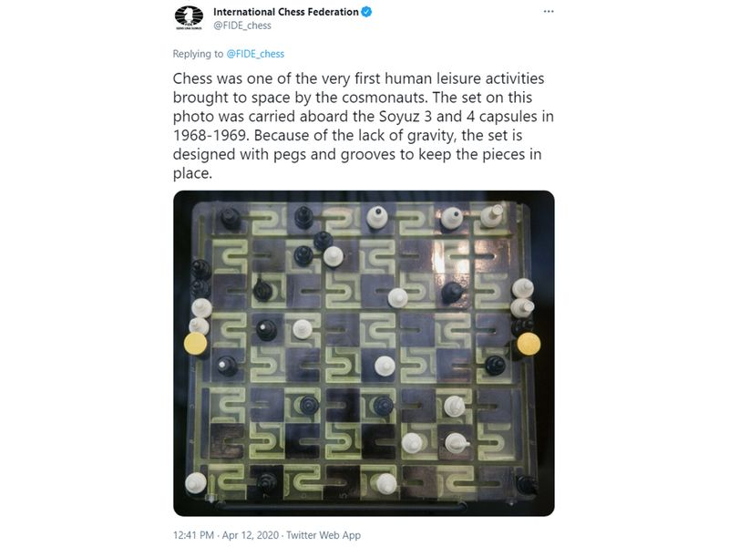 FIDE_chess_space
