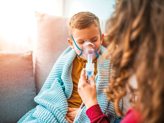 World-Asthma-Day-Overview-lead-for-web