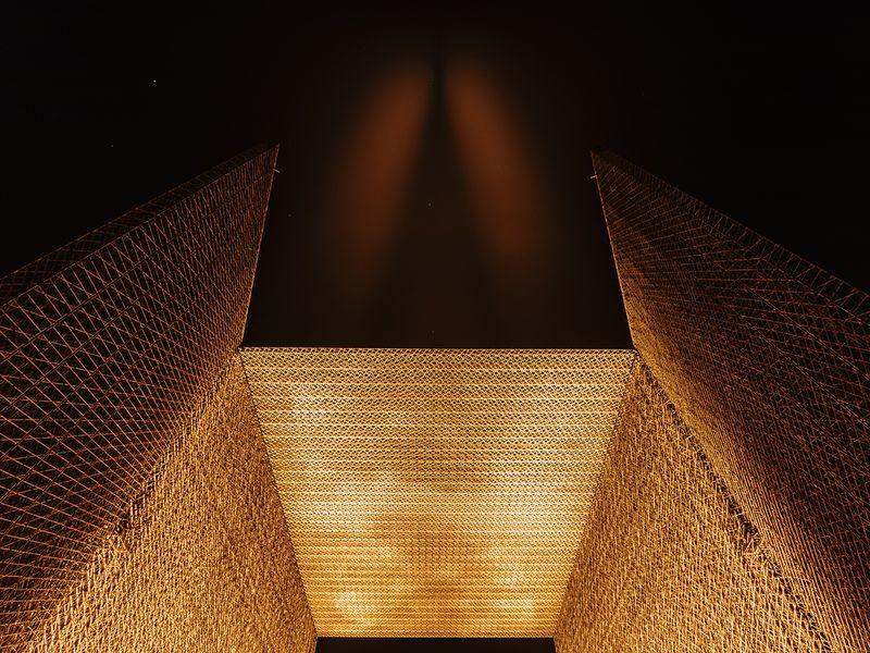 entry-portals-expo-2020-dubai