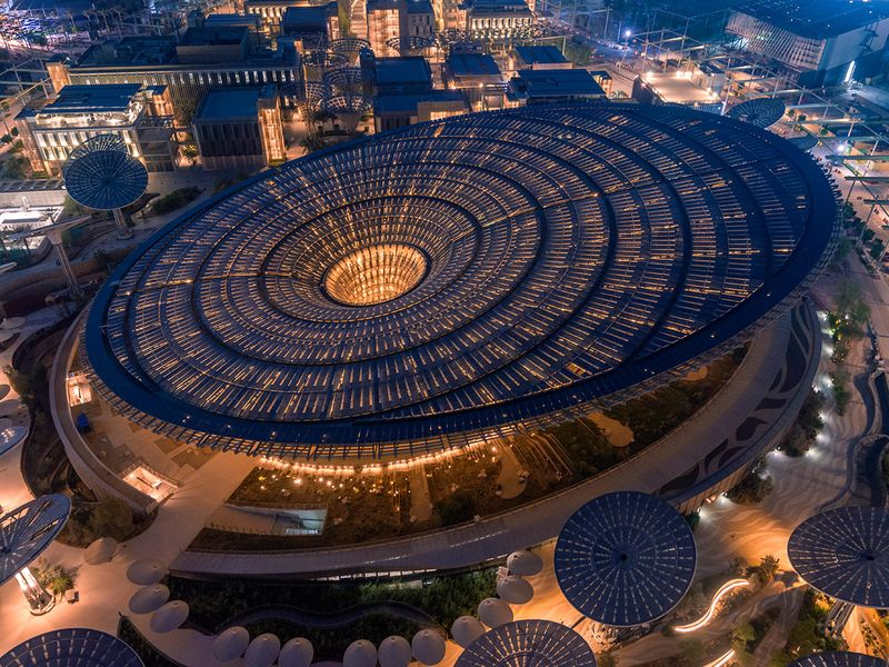 terra-the-sustainability-pavilion-expo-2020-dubai
