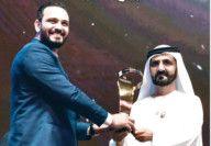 Mahmoud Waheed-1620300727845