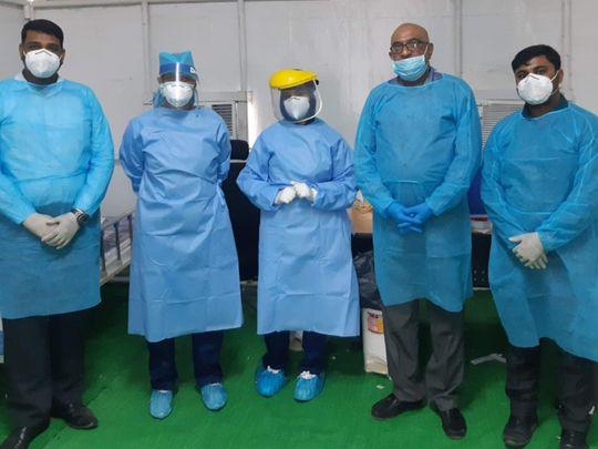 NAT DR SANJAY-1620306652201