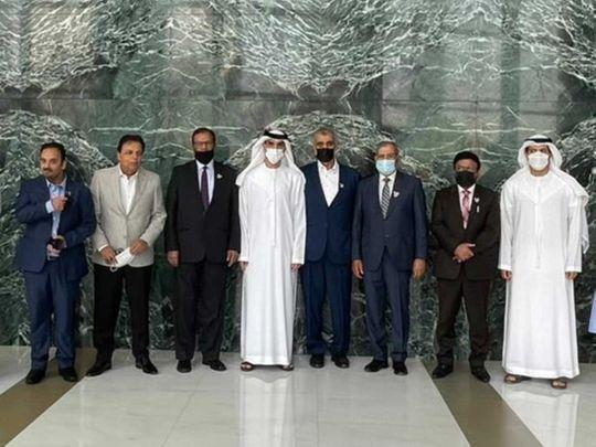 Pakistan Business Council