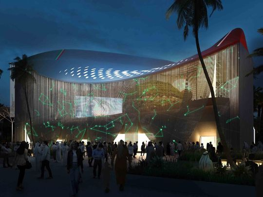italy-pavilion-expo-2020