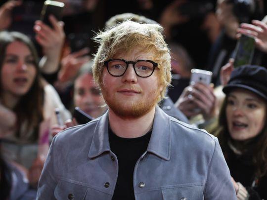 Ed Sheeran-1620369189349