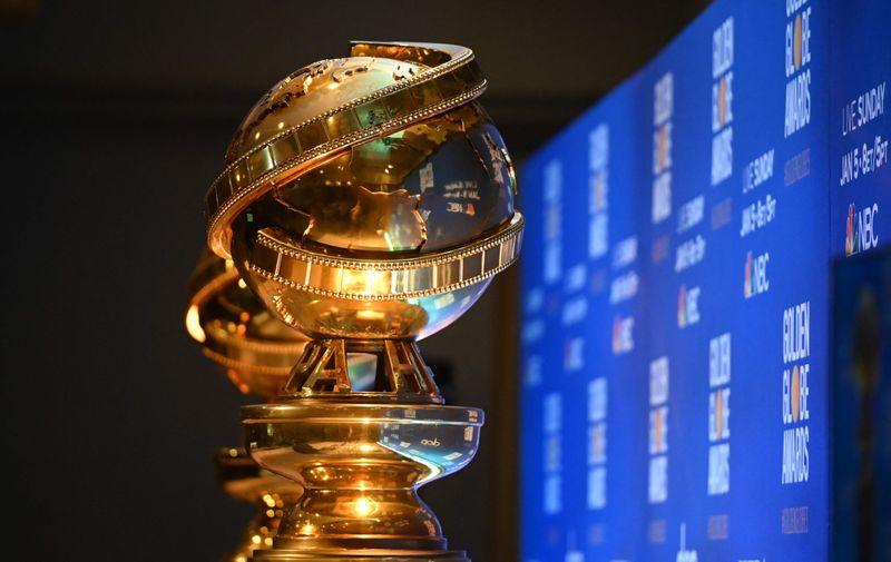 Golden Globes-1620368029530