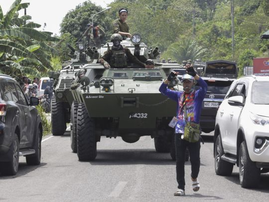Copy of Philippines_Muslim_Rebels_72035.jpg-b4644-1620468094476