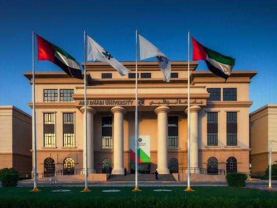 NAT-Abu-Dhabi-University-(Read-Only)