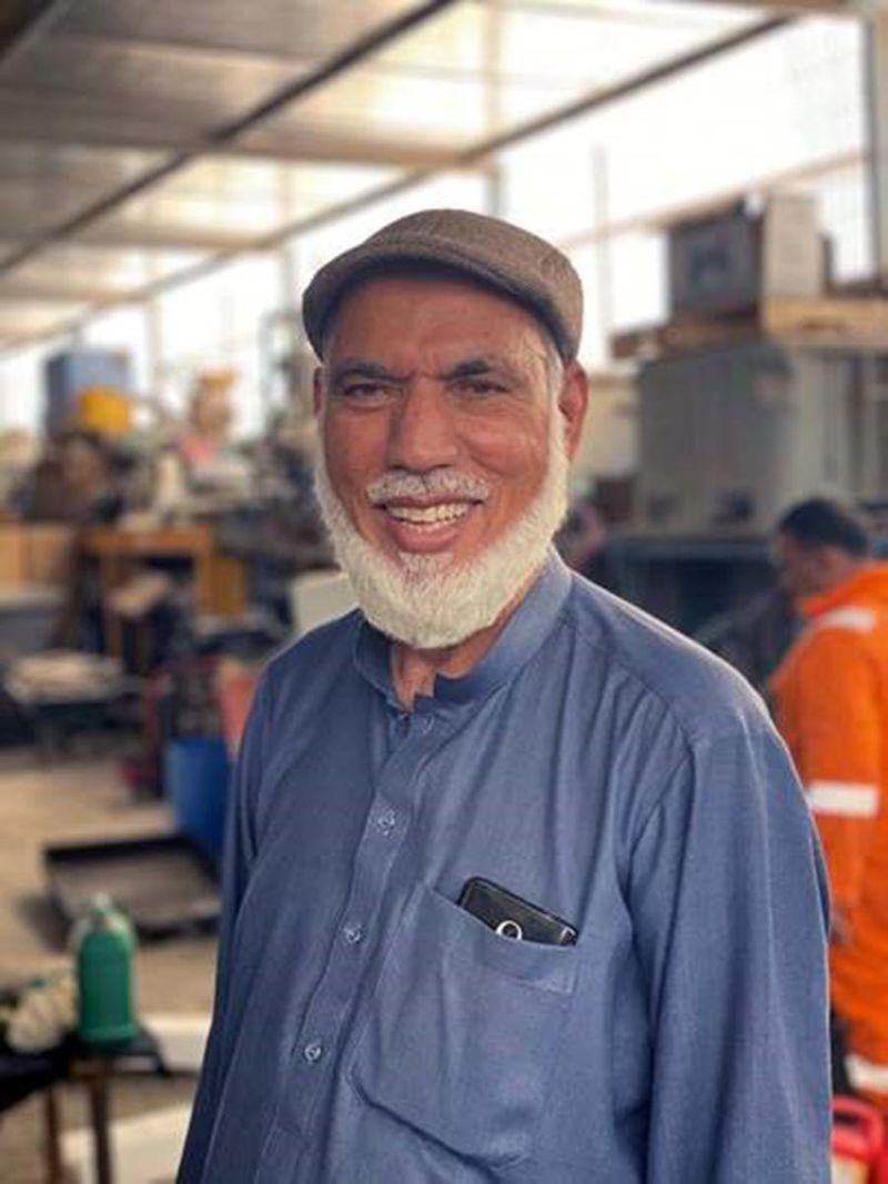 NAT FM Pakistani working as ship captain 73-1620453175002