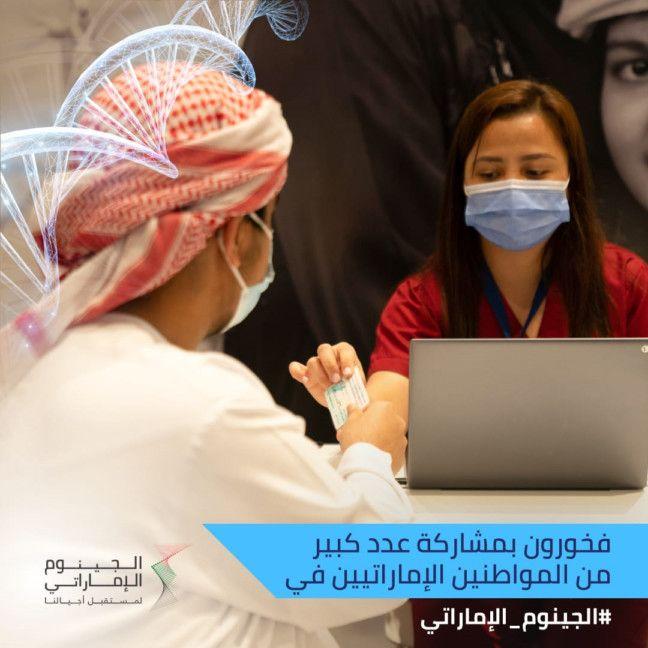 NAT_210505 Emirati Genome1-1620475903334