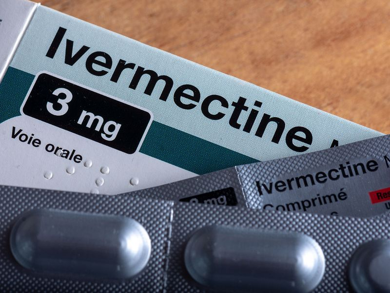 Immediate global ivermectin use can end COVID-19 pandemic: Scientists
