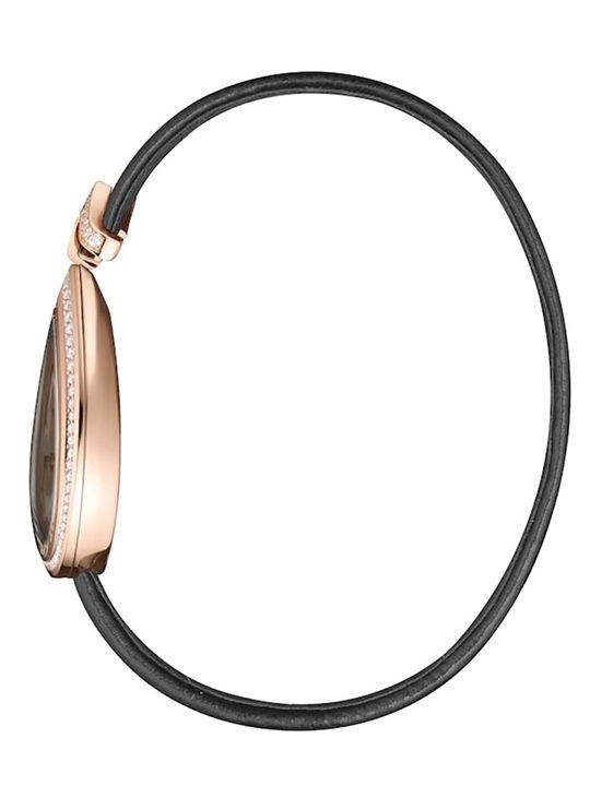 Chaumet, Joséphine Aigrette Timepiece