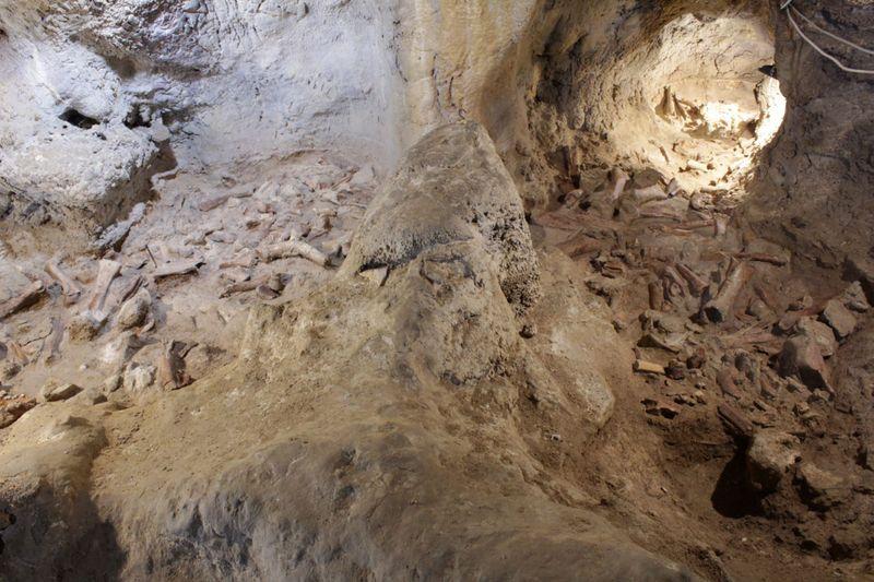 Copy of Italy_Neanderthals_73780.jpg-3c984-1620556066418