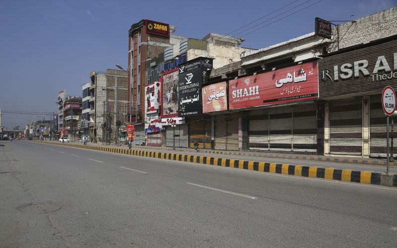 Copy of Virus_Outbreak_Pakistan_70265.jpg-33fe7-1620566546868