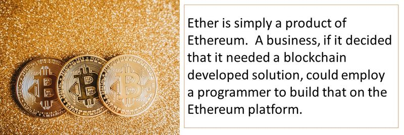 Ether