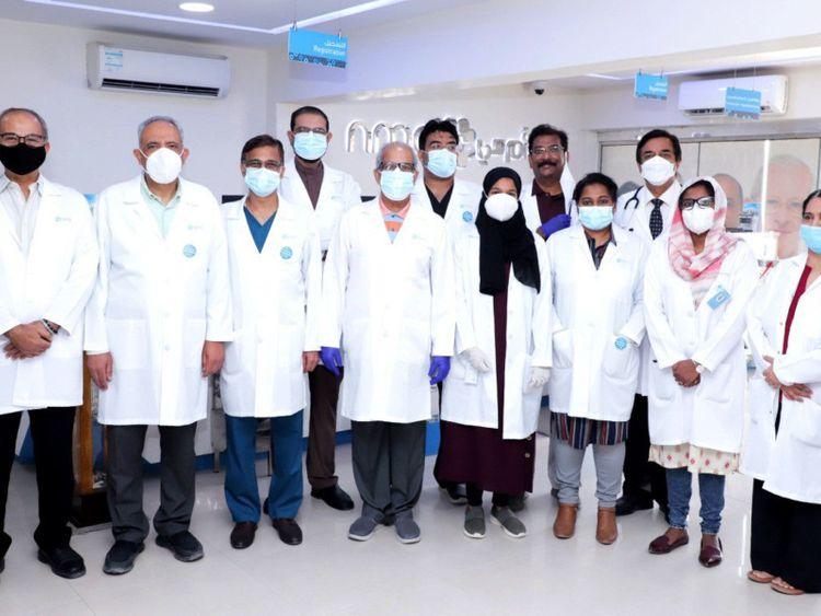 NAT DOCTORS-1620565674132