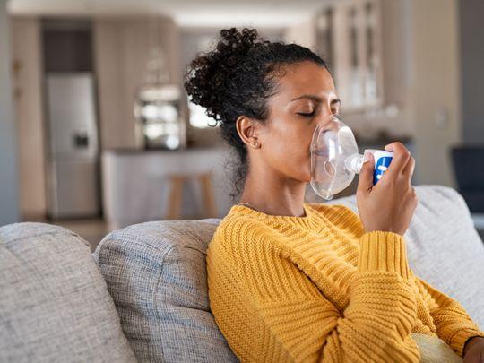 shutterstock_asthma-1620538170463