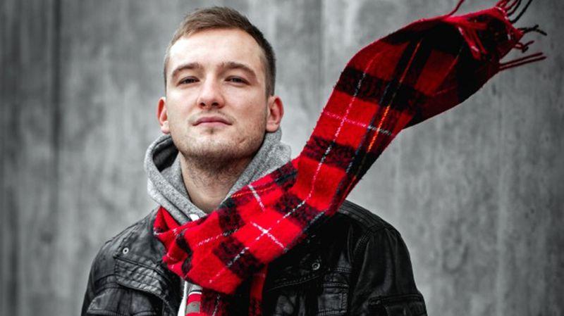 Ari Matti Mustonen