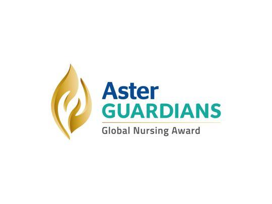 Aster-Guardians-Logo-1620649660471