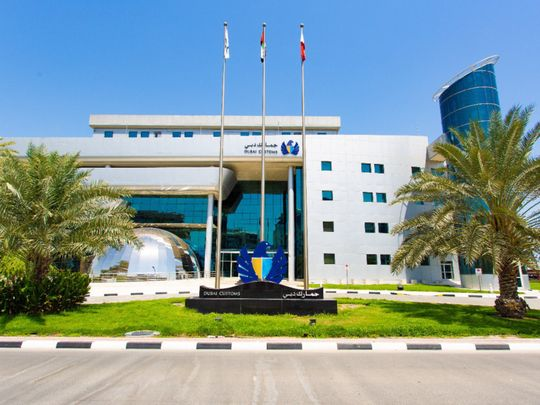 NAT_210510 Dubai Customs Eid 1-1620643281446