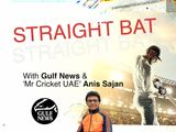 Straight Bat with Gulf News and Mr. Cricket UAE Anis Sajan: India team's chances heading for World Test Championship in Sourhampton