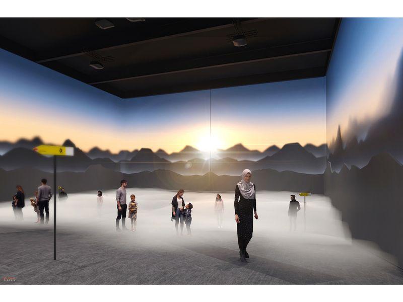 switzerland_pavilion_expo