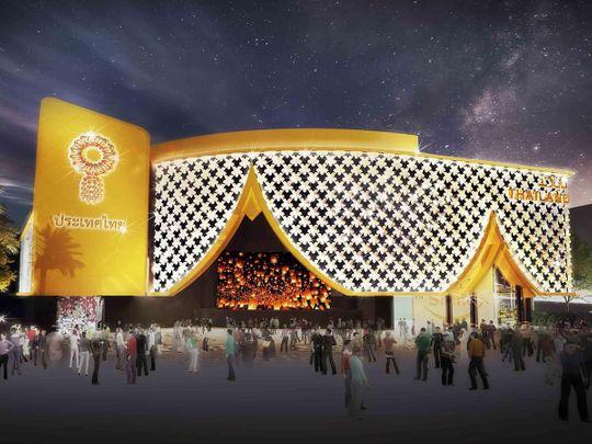thailand-pavilion-expo-2020-dubai