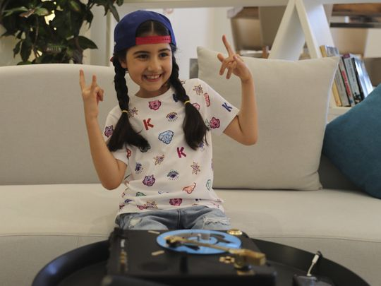 Copy of Dubai_Youngest_DJ_78262.jpg-25259-1620735596158
