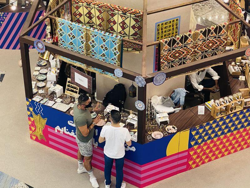 Copy of NAT 210510 Eid Dubai CE017-1620732108722