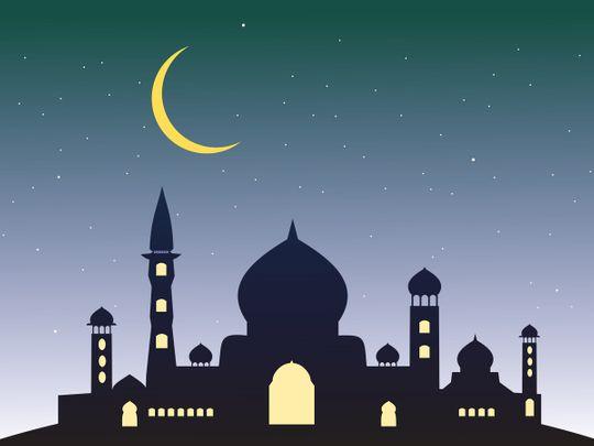 Eid Al Fitr Eid Al Adha
