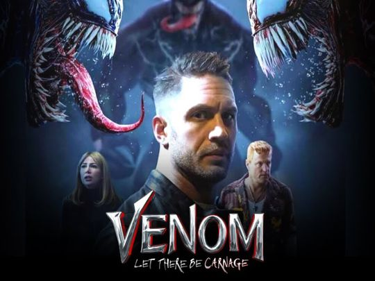 Venom 2-1620711219800