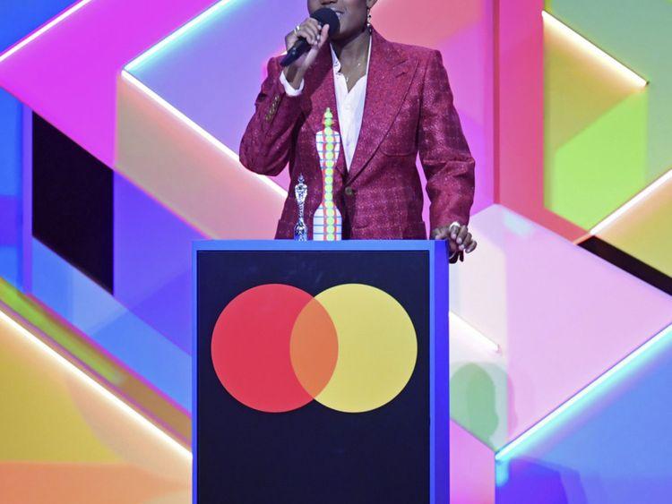 Copy of Britain_Brit_Awards_2021_Show_41918.jpg-03b0e-1620796901724