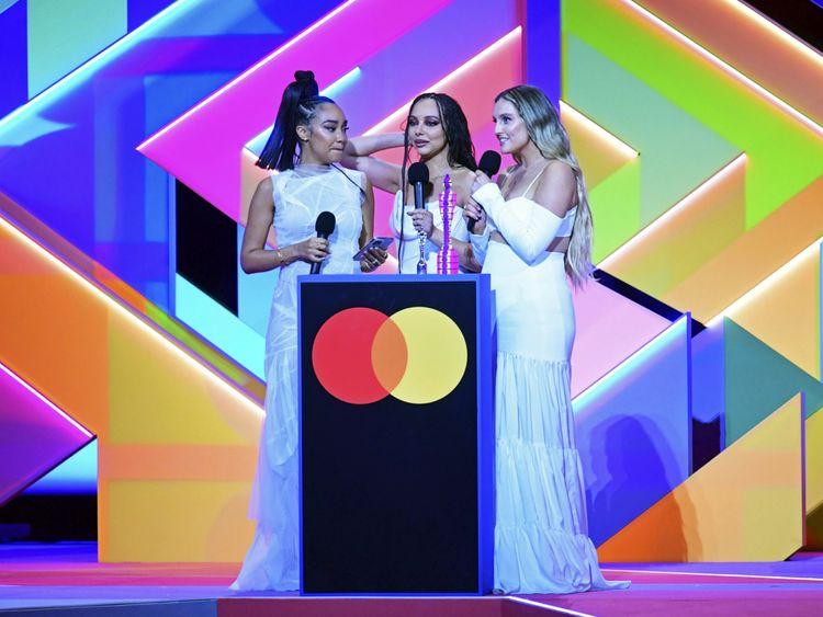 Copy of Britain_Brit_Awards_2021_Show_92679.jpg-c2d08-1620796918025