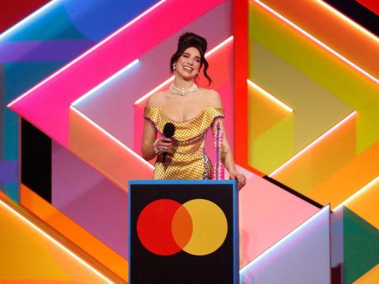 Dua Lipa Brit Awards-1620796899177