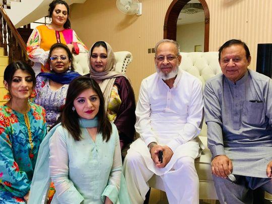 NAT Anna khan11-1620822969194