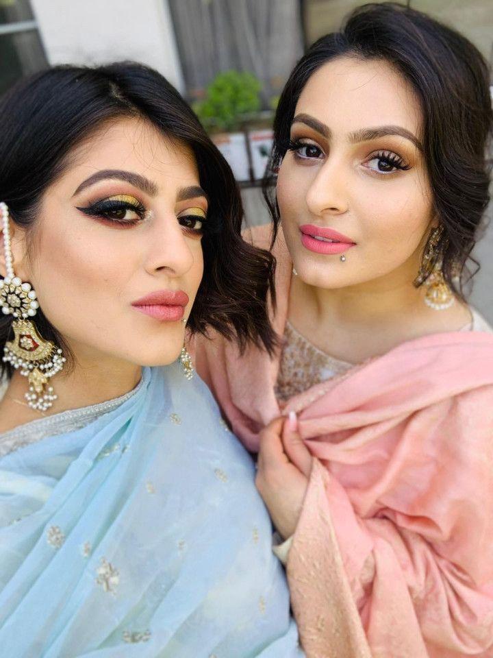 NAT Anna khan22-1620822971509