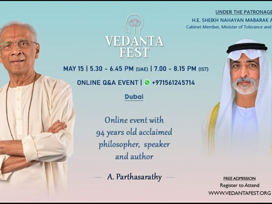 NAT Indian philosopher A. Parthasarathy2-1620803151747