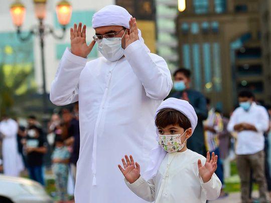 20210513 eid al fitr celebrations