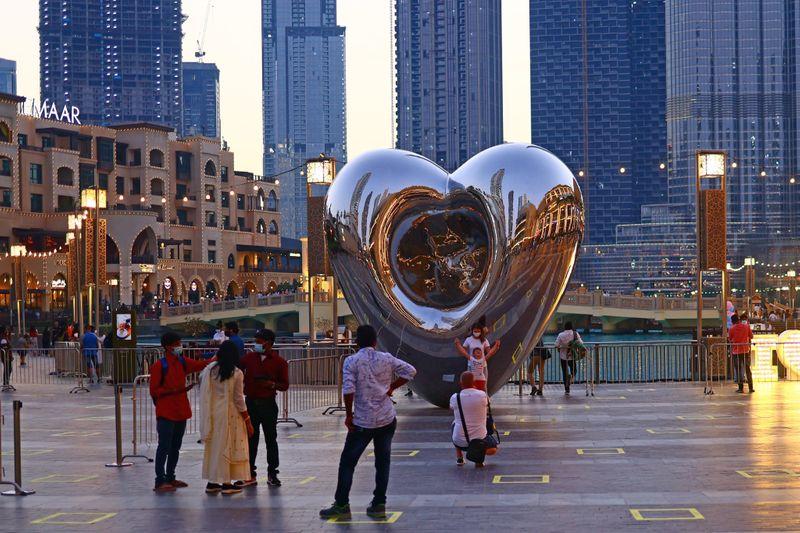 Copy of NAT 210512 Dubai Mall Eid CE001-1620913539687