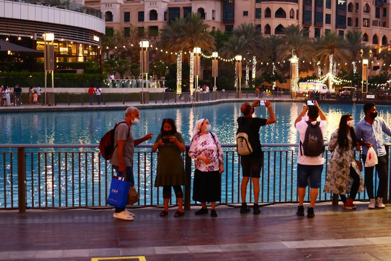 Copy of NAT 210512 Dubai Mall Eid CE006-1620913546325