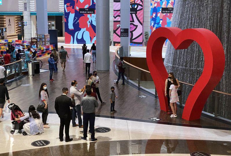 Copy of NAT 210512 Dubai Mall Eid CE028-1620913552326
