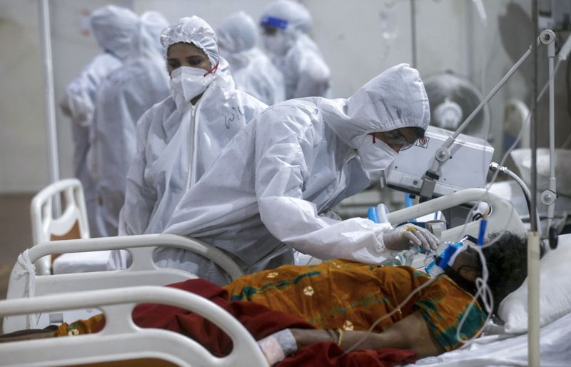 Copy of Virus_Outbreak_India_Photo_Gallery_38826.jpg-ba40f-1620902478005