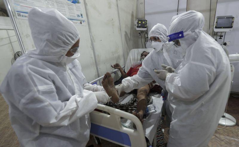 Copy of Virus_Outbreak_India_Photo_Gallery_57721.jpg-ea261-1620902495889