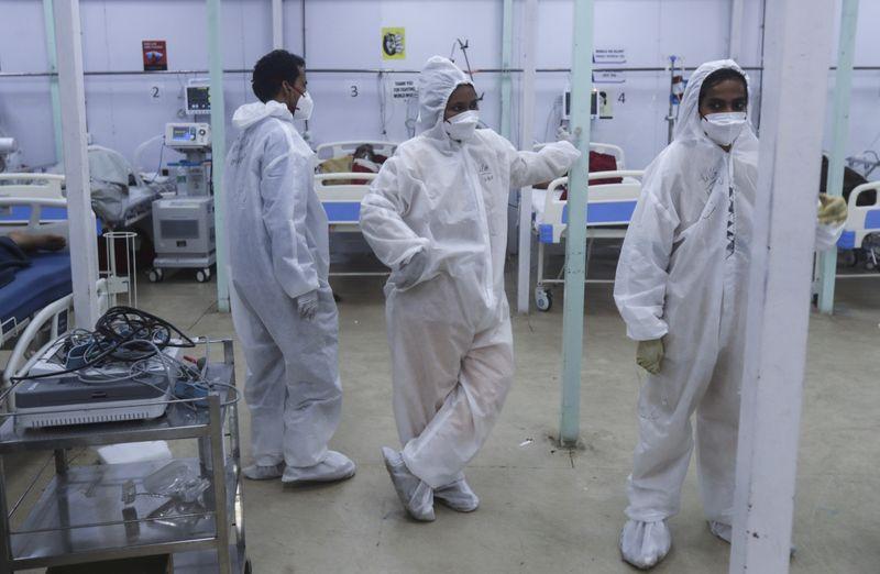 Copy of Virus_Outbreak_India_Photo_Gallery_58334.jpg-ec0d6-1620902457548