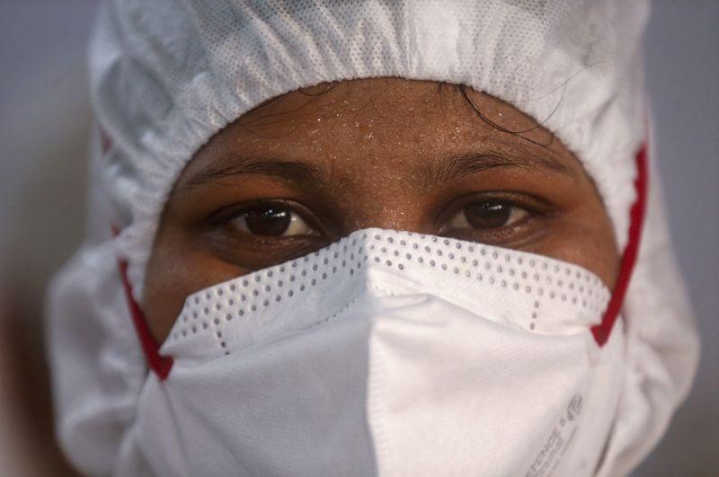 Copy of Virus_Outbreak_India_Photo_Gallery_65206.jpg-387b9-1620902439950