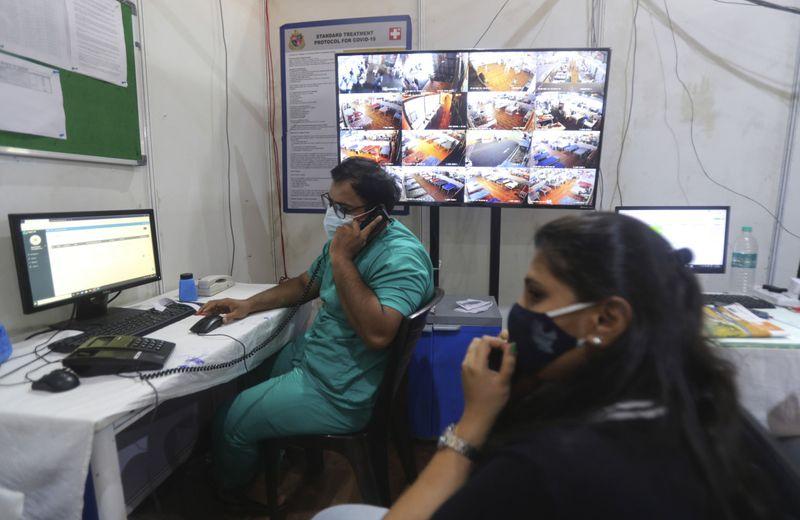 Copy of Virus_Outbreak_India_Photo_Gallery_78507.jpg-1579c-1620902474482